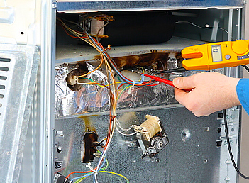 Fridge Repair Portsmouth